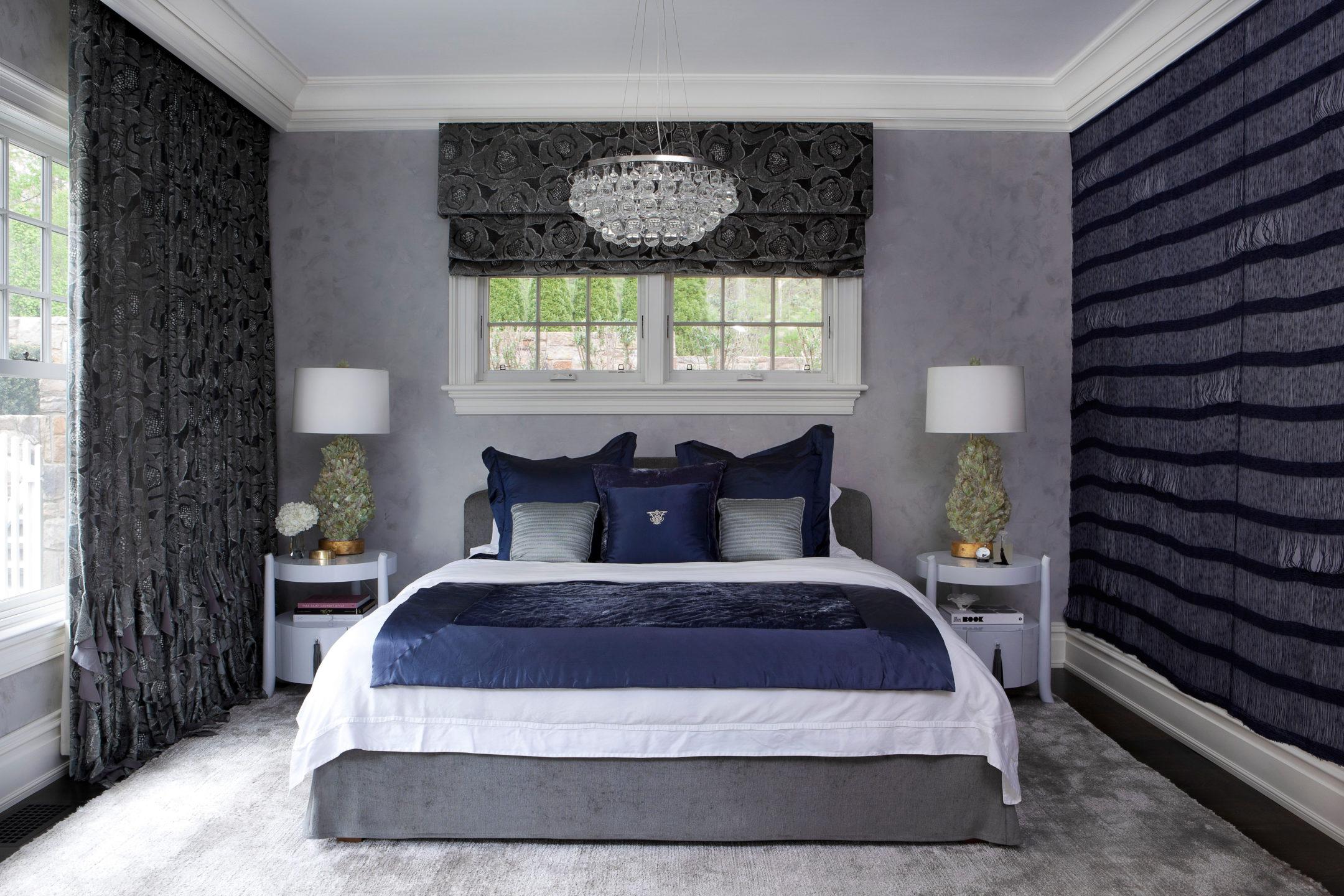 DELIGHT-nightstands-1-nicole-fuller-product-information