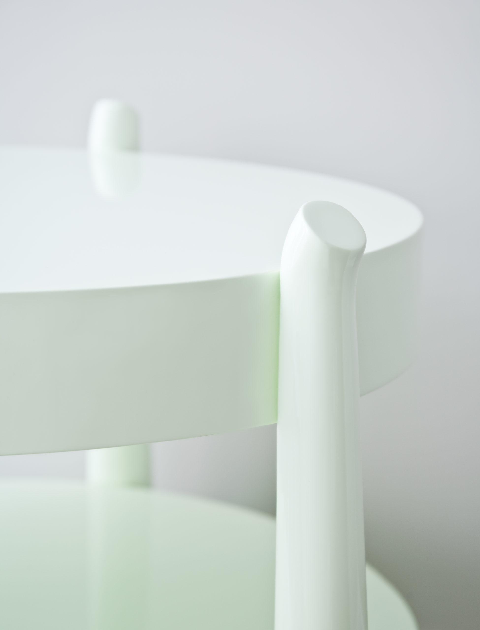DELIGHT-nightstands-2-nicole-fuller-product-information