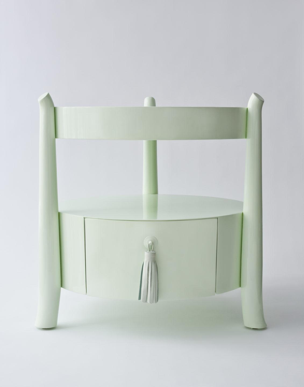 DELIGHT-nightstands-3-nicole-fuller-product-information
