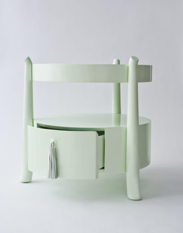 DELIGHT-nightstands-4-nicole-fuller-product-information