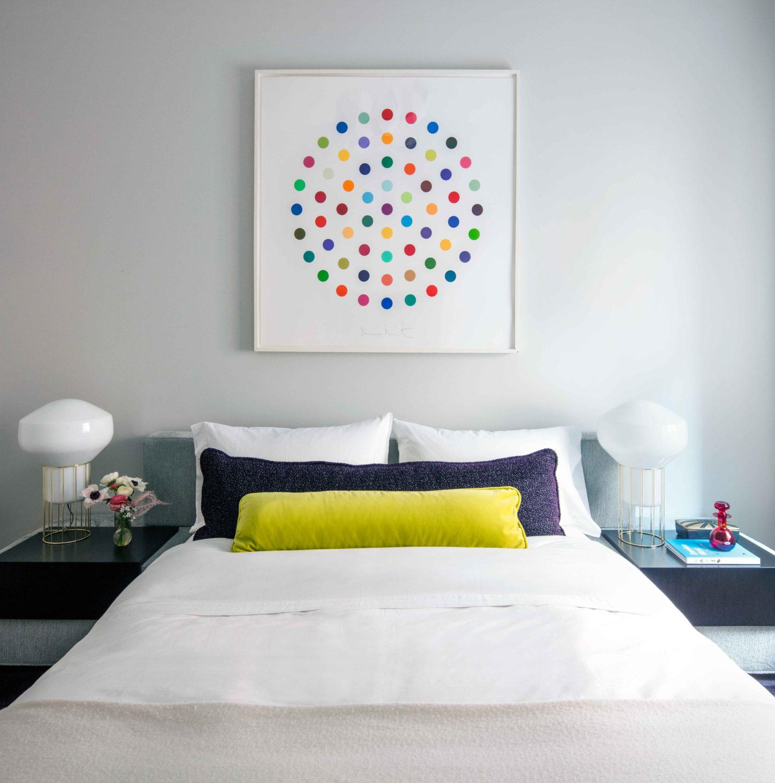7-harrison-bedroom-nicole-fuller-1