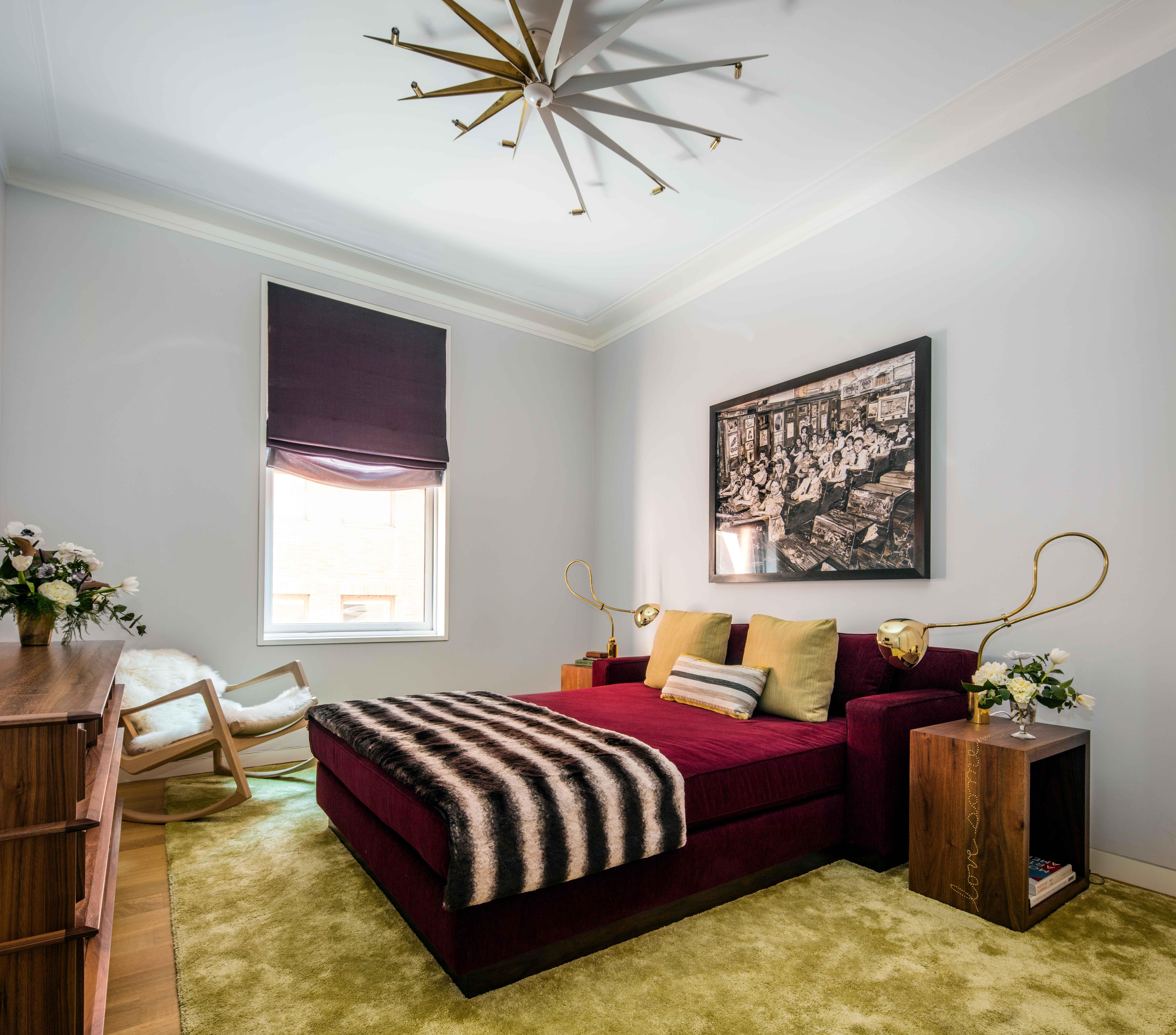 7-harrison-bedroom-nicole-fuller-2