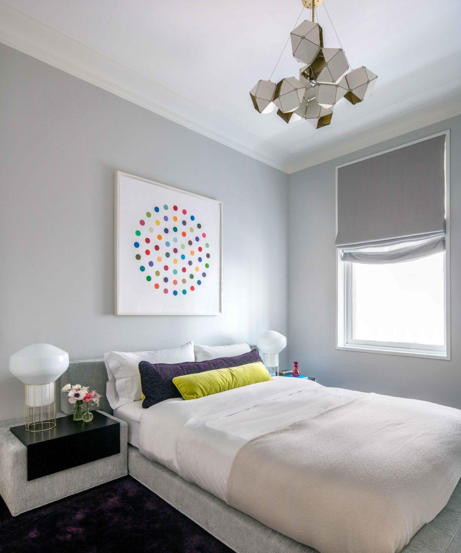 7-harrison-bedroom-nicole-fuller-4