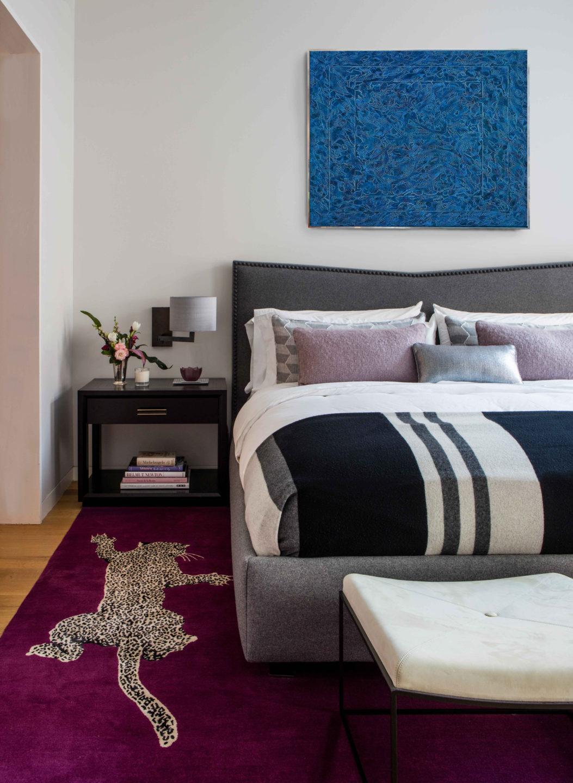 7-harrison-bedroom-nicole-fuller-5