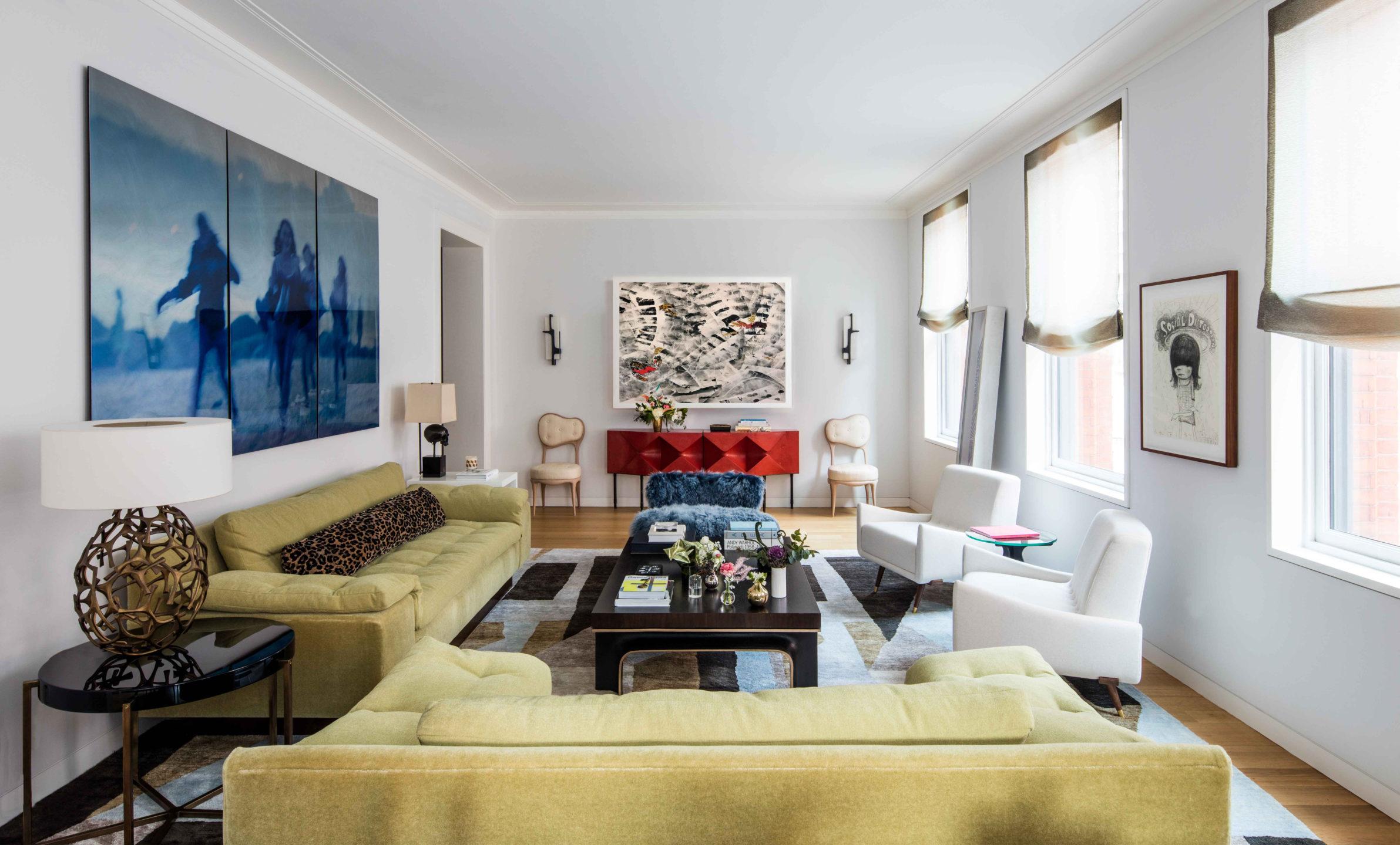 7-harrison-living-room-nicole-fuller-1