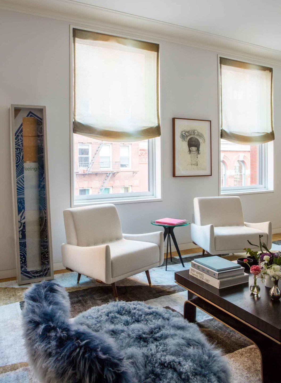 7-harrison-living-room-nicole-fuller-2