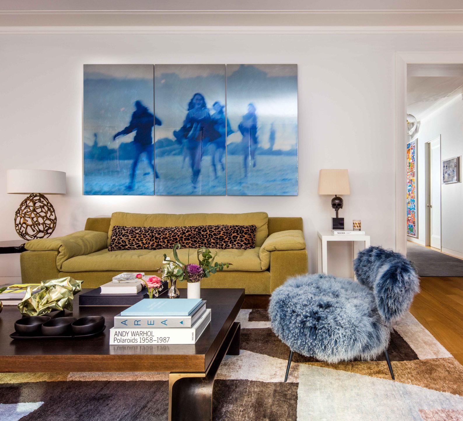 7-harrison-living-room-nicole-fuller-3