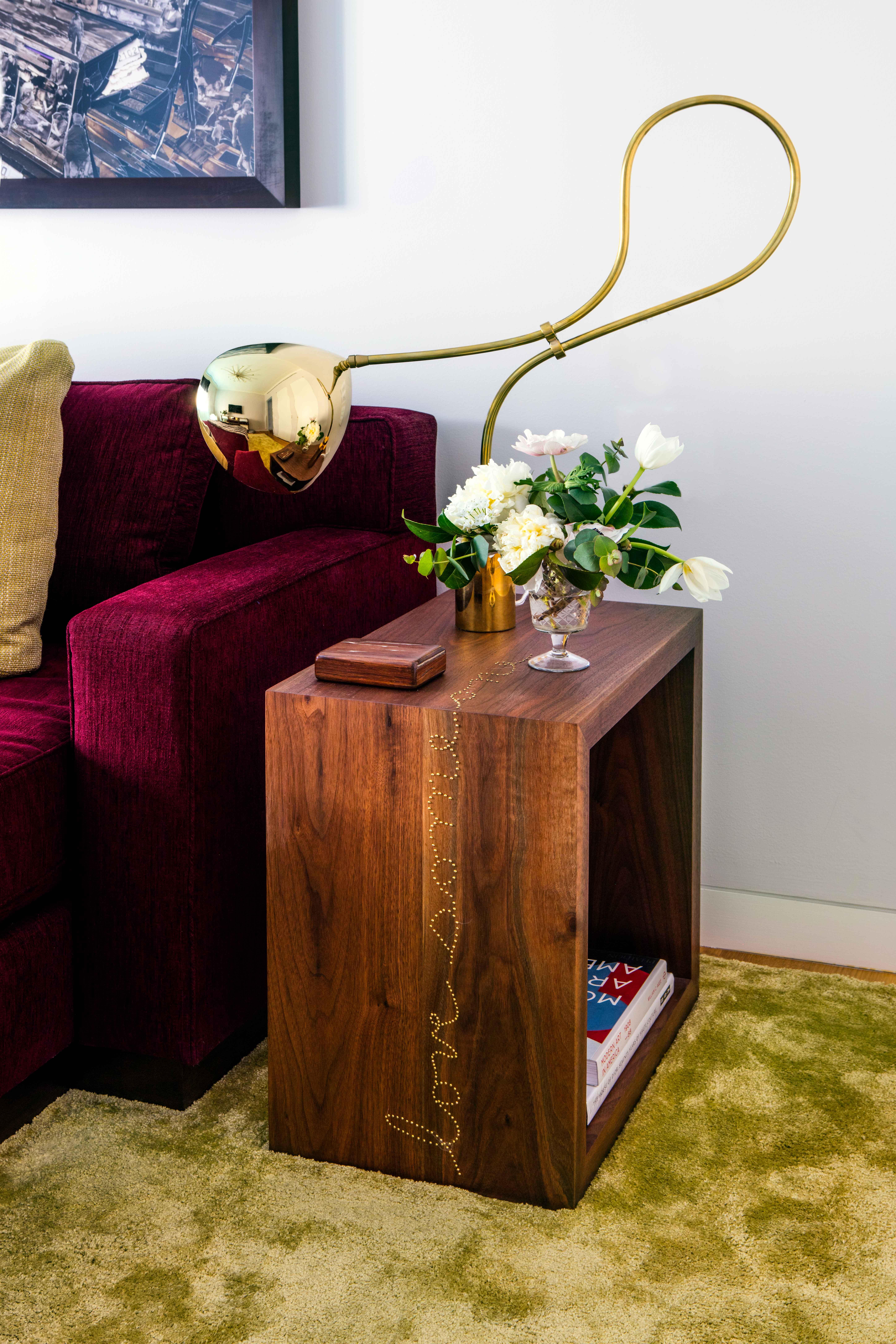 7-harrison-living-room-side-table-nicole-fuller