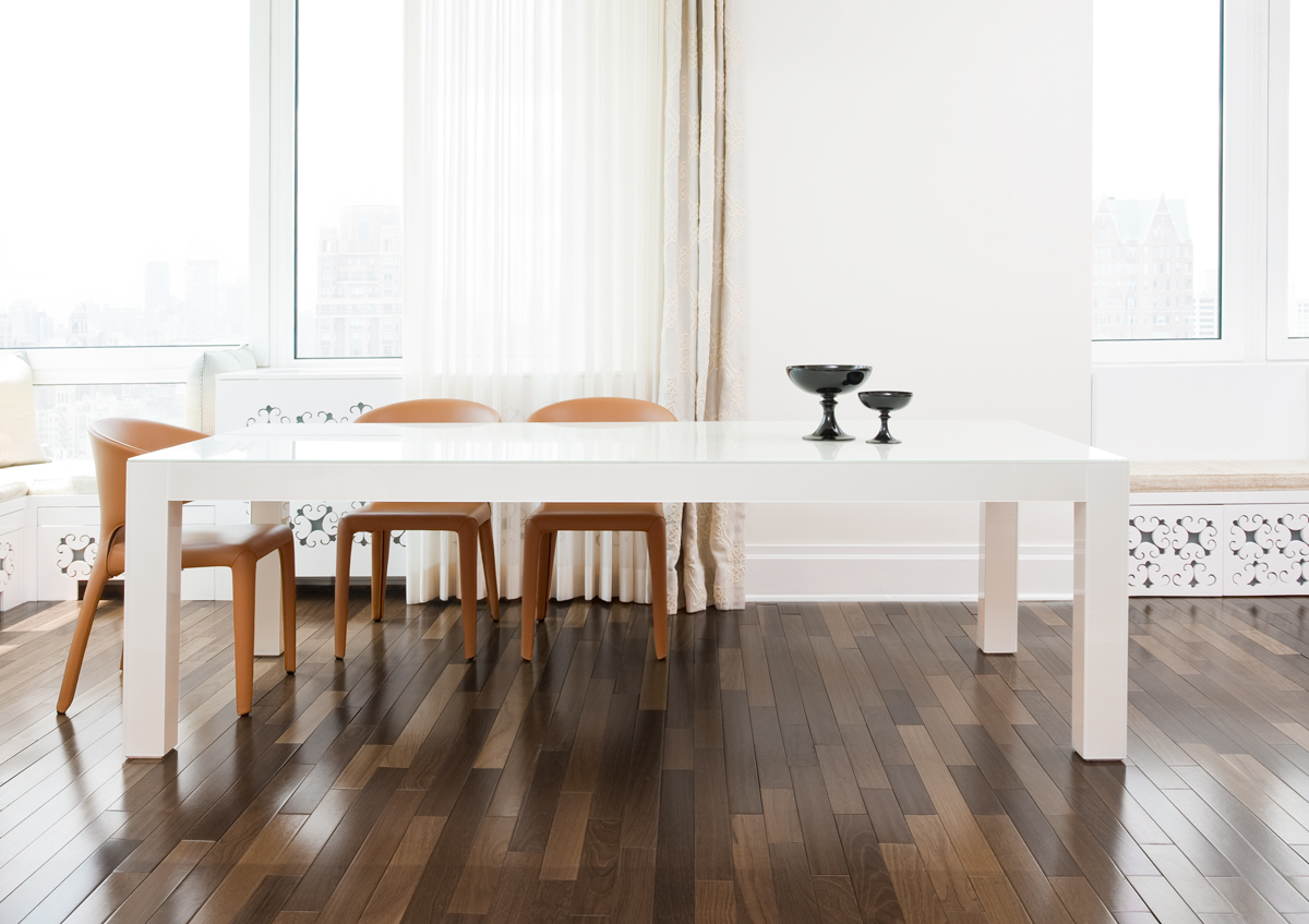 AFFAIR-table-1-nicole-fuller-product-information