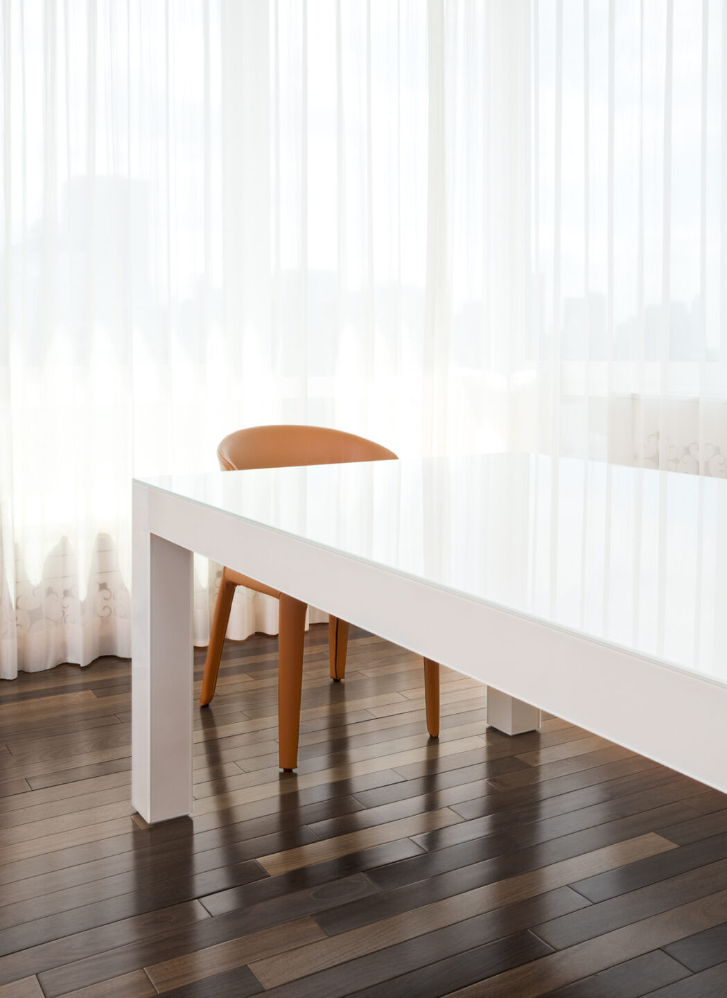 AFFAIR-table-2-nicole-fuller-product-information