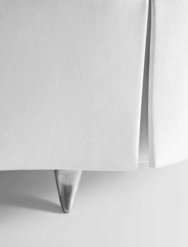 ANTOINETTE-ottoman-2-nicole-fuller-product-information