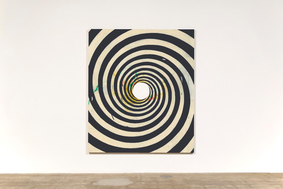 Andrew-Brischler-Vertigo-nicole-fuller-art-advisory