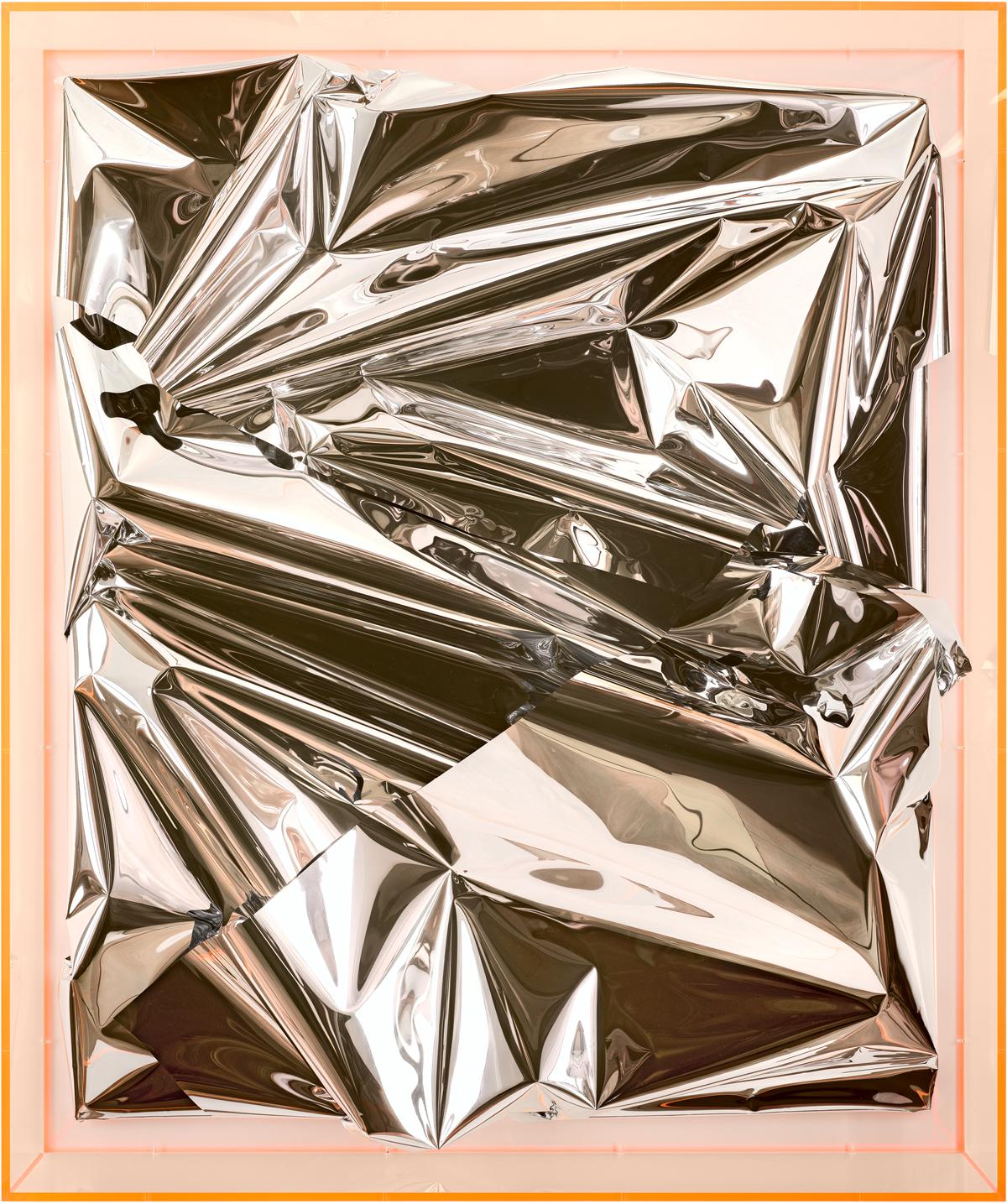 Anselm-Reyle-Untitled-B-nicole-fuller-art-advisory
