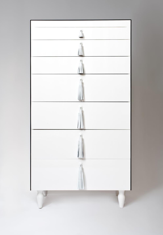 BLAZE-dresser-1-nicole-fuller-product-information