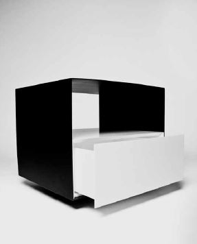 BOOM-BOX-nightstand-2-nicole-fuller-product-information