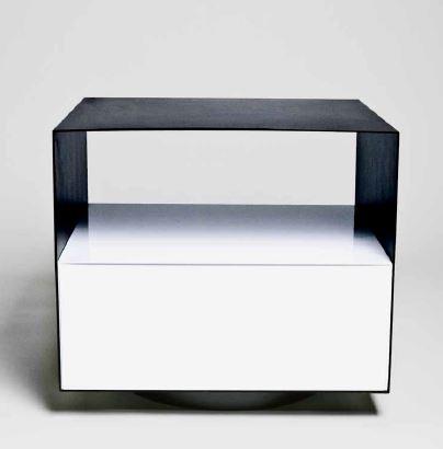 BOOM-BOX-nightstand-3-nicole-fuller-product-information