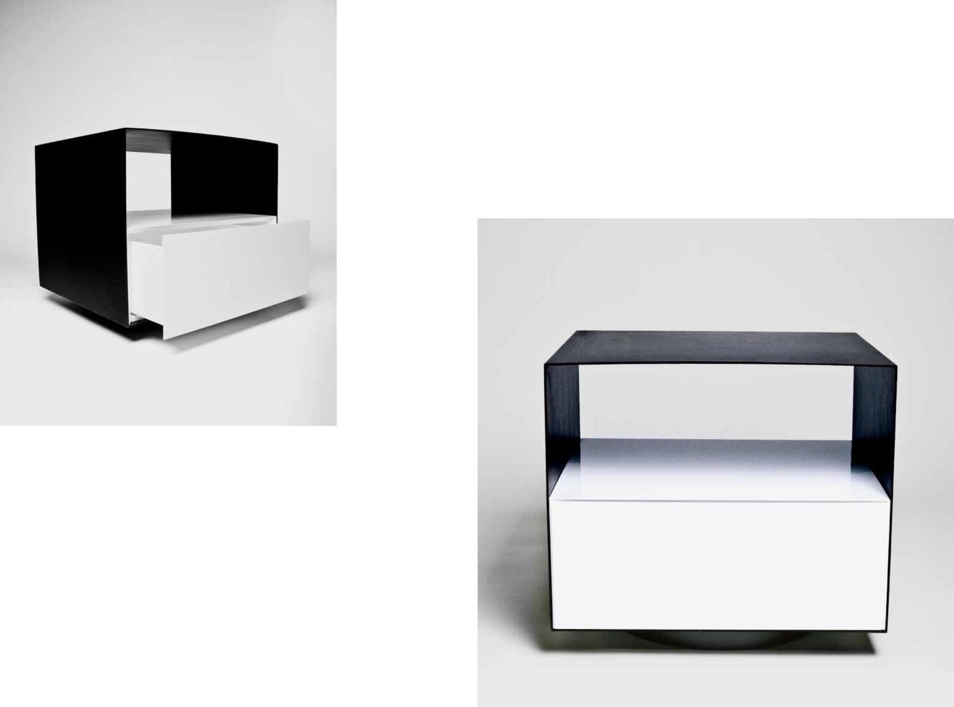 BOOM-BOX-nightstand-4-nicole-fuller-product-information