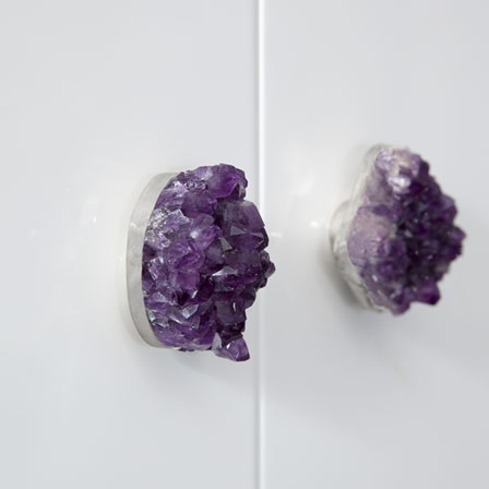 COCO-crystal-knob-nicole-fuller-product-information