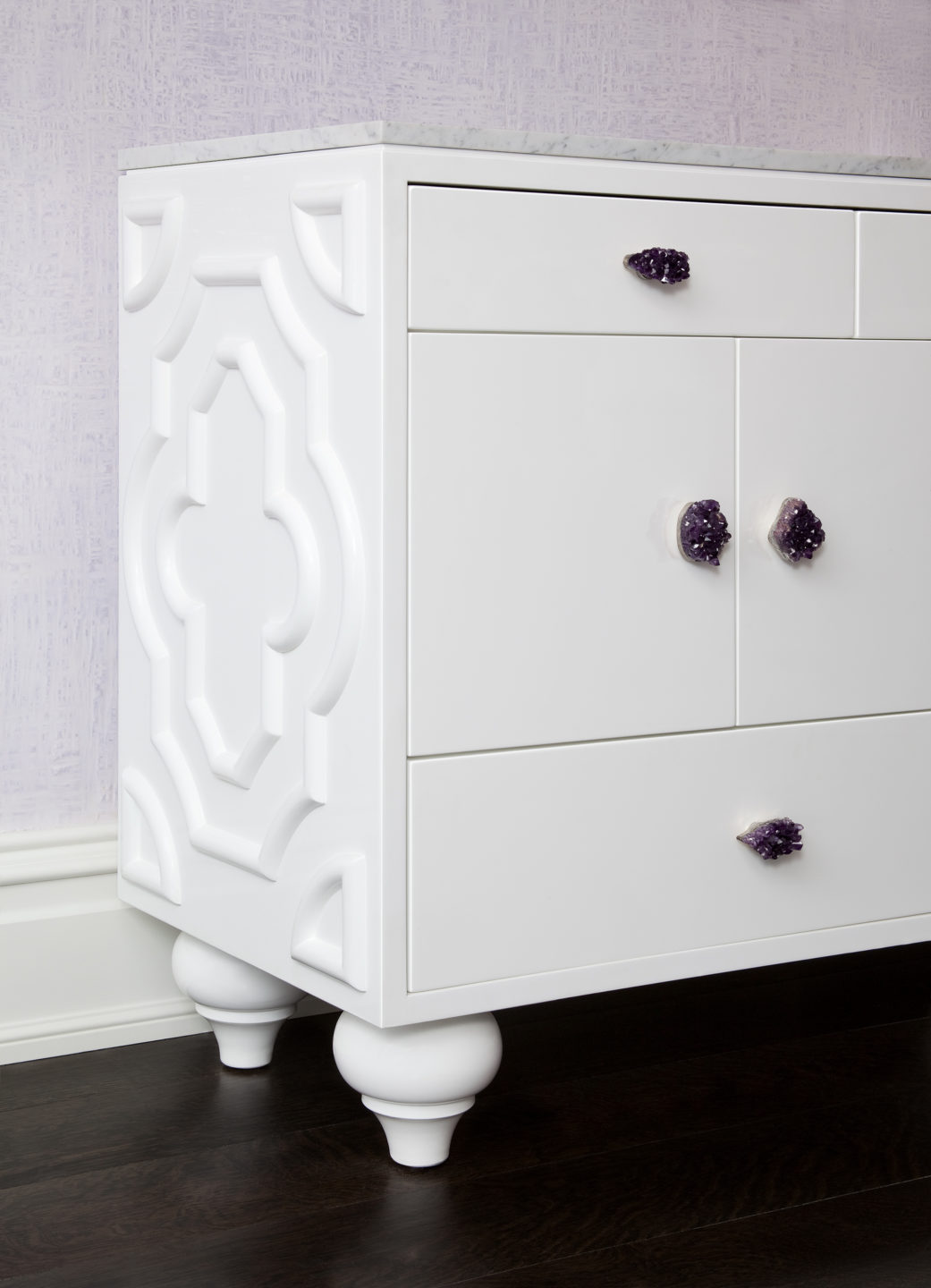 COCO-dresser-1-nicole-fuller-product-information