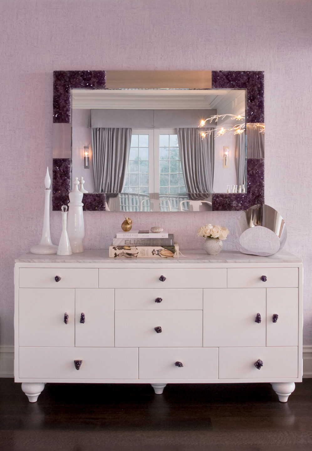 COCO-dresser-2-nicole-fuller-product-information