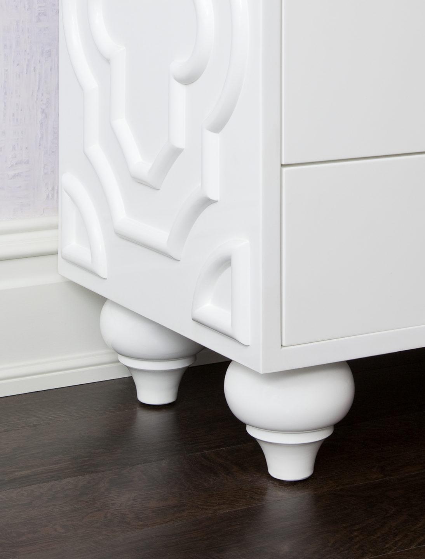 COCO-dresser-legs-nicole-fuller-product-information