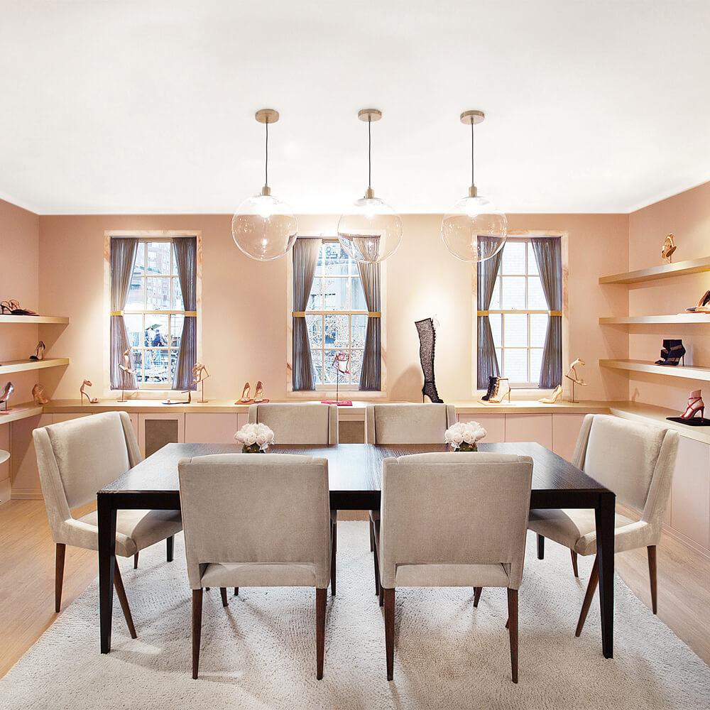 Nicole-Fuller-Florence-gianvito-rossi-atelier-new-york-interior-designer-1