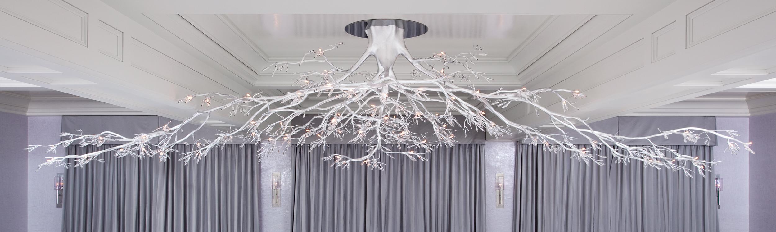 FAMILY-TREE-lighting-2-nicole-fuller-product-information