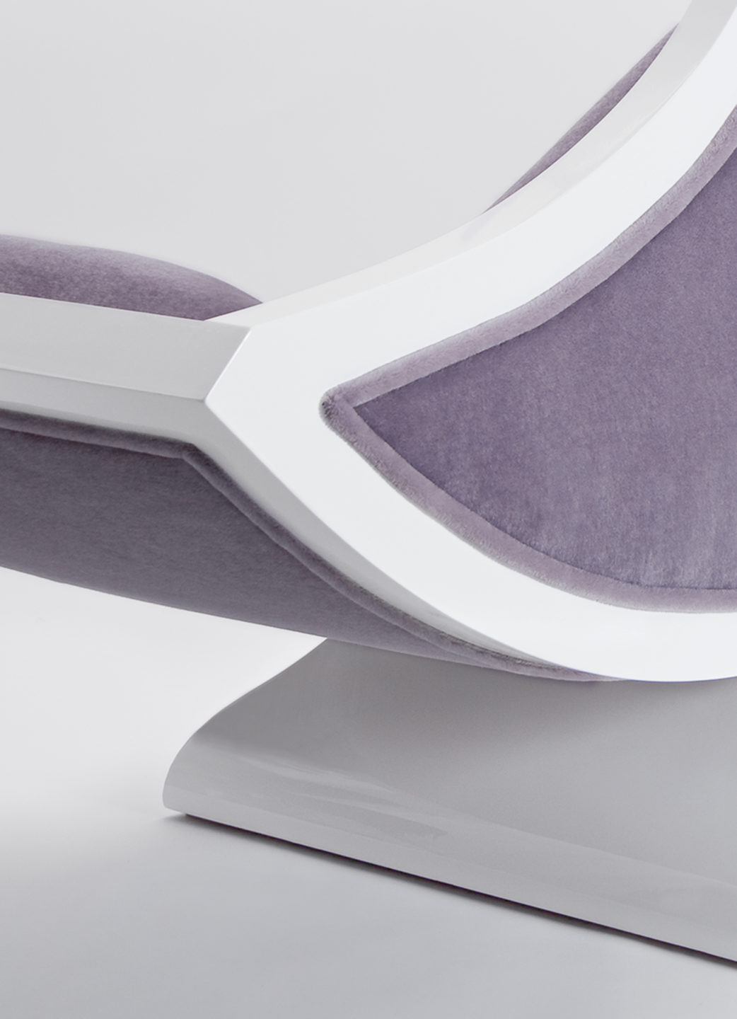 FLOAT-seating-1-nicole-fuller-product-information