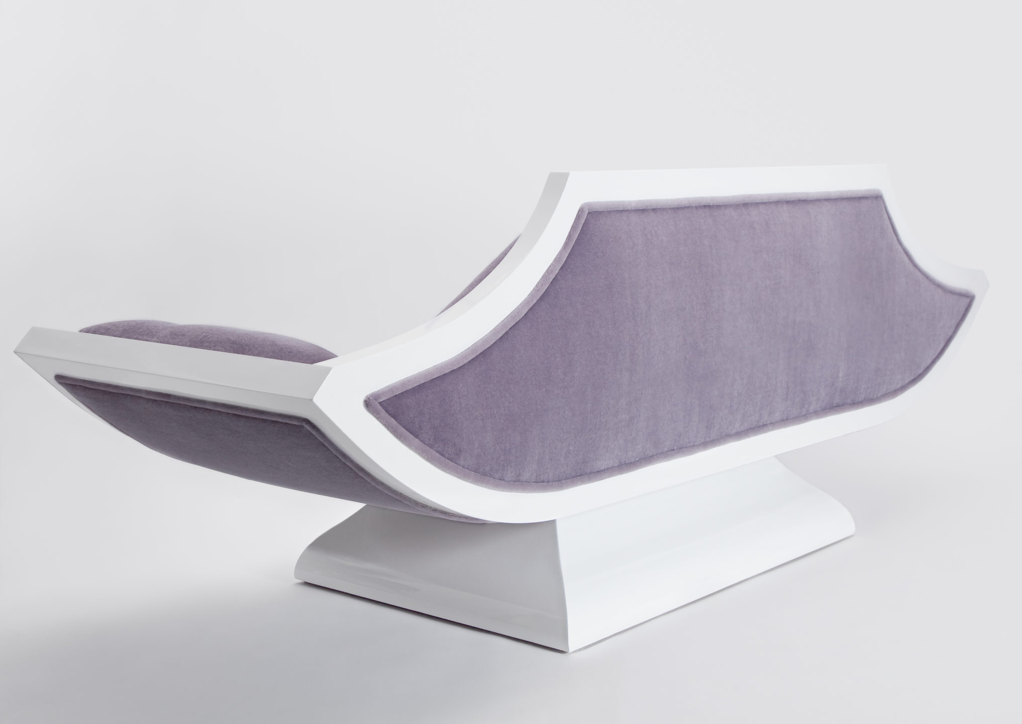 FLOAT-seating-2-nicole-fuller-product-information