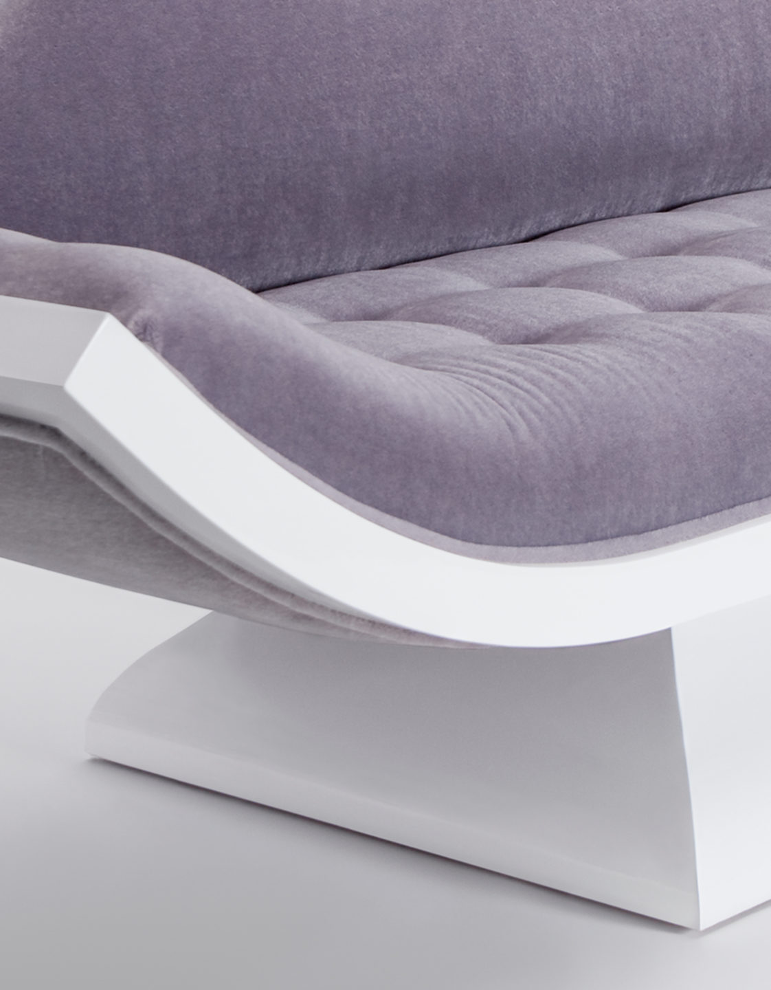 FLOAT-seating-3-nicole-fuller-product-information