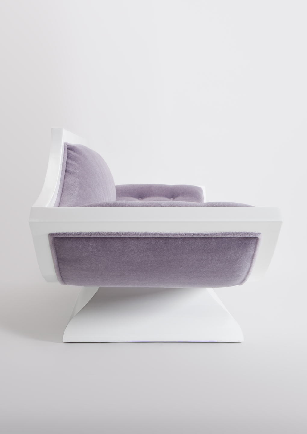 FLOAT-seating-6-nicole-fuller-product-information