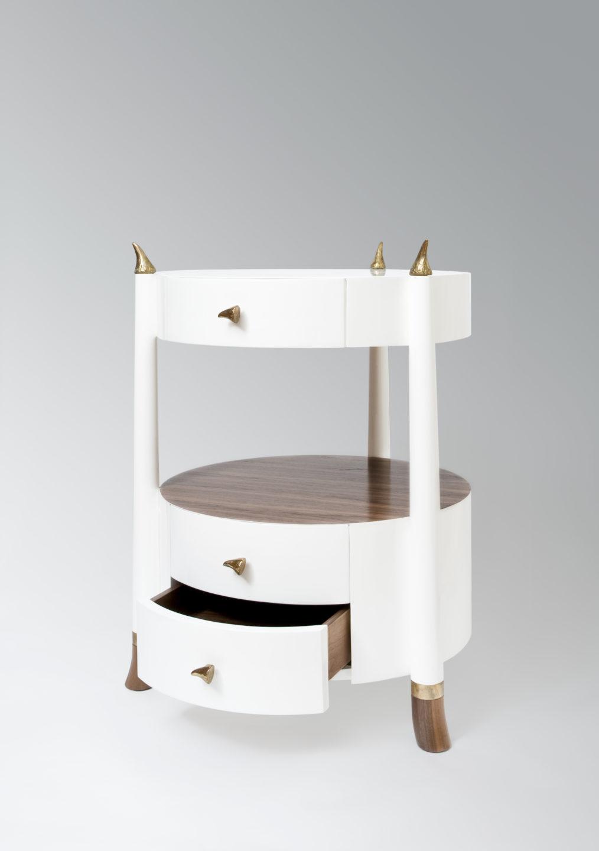 GUNG-HO-nightstand-1-nicole-fuller-product-information