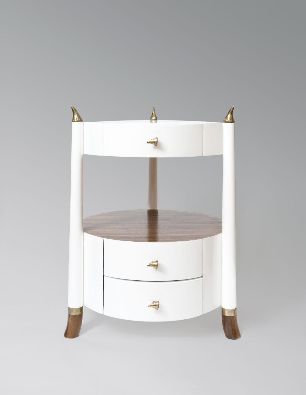 GUNG-HO-nightstand-2-nicole-fuller-product-information
