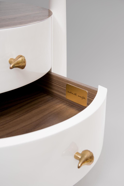 GUNG-HO-nightstand-3-nicole-fuller-product-information