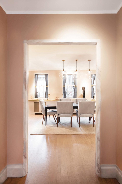 Nicole-Fuller-Florence-gianvito-rossi-atelier-new-york-interior-designer-12