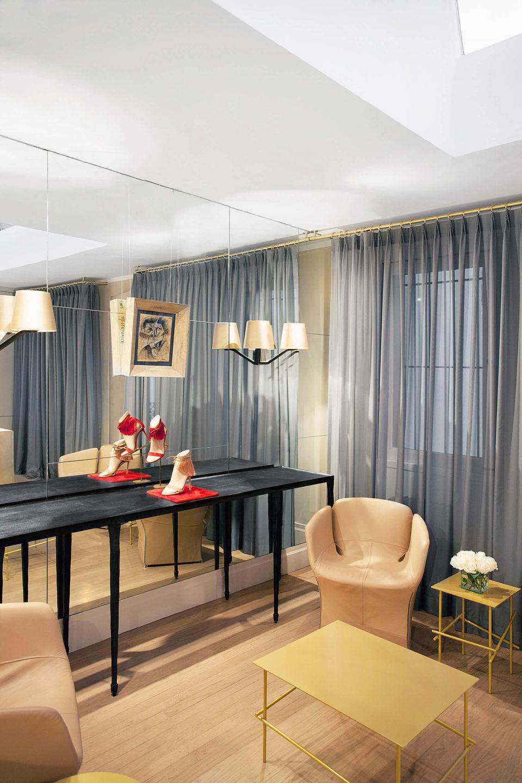 Nicole-Fuller-Florence-gianvito-rossi-atelier-new-york-interior-designer-13