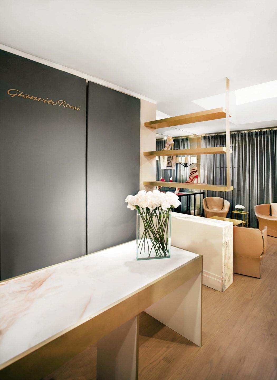 Nicole-Fuller-Florence-gianvito-rossi-atelier-new-york-interior-designer-14
