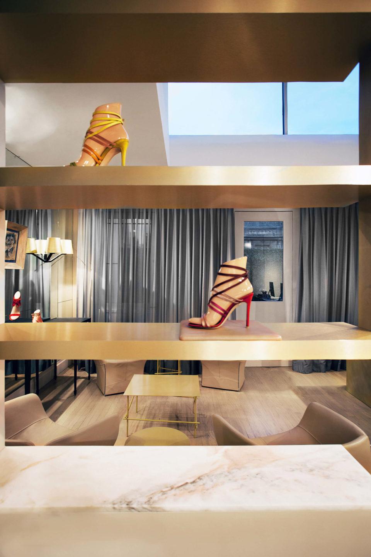 Nicole-Fuller-Florence-gianvito-rossi-atelier-new-york-interior-designer-15