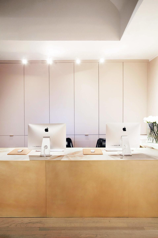 Nicole-Fuller-Florence-gianvito-rossi-atelier-new-york-interior-designer-17