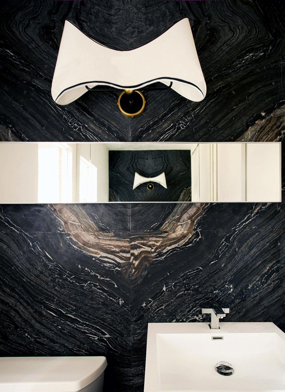 Nicole-Fuller-Florence-gianvito-rossi-atelier-new-york-interior-designer-18