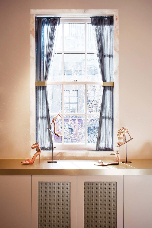 Nicole-Fuller-Florence-gianvito-rossi-atelier-new-york-interior-designer-2
