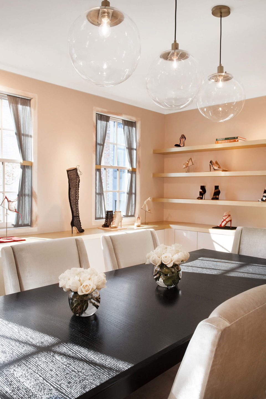 Nicole-Fuller-Florence-gianvito-rossi-atelier-new-york-interior-designer-3