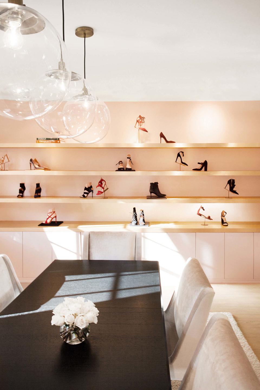 Nicole-Fuller-Florence-gianvito-rossi-atelier-new-york-interior-designer-4