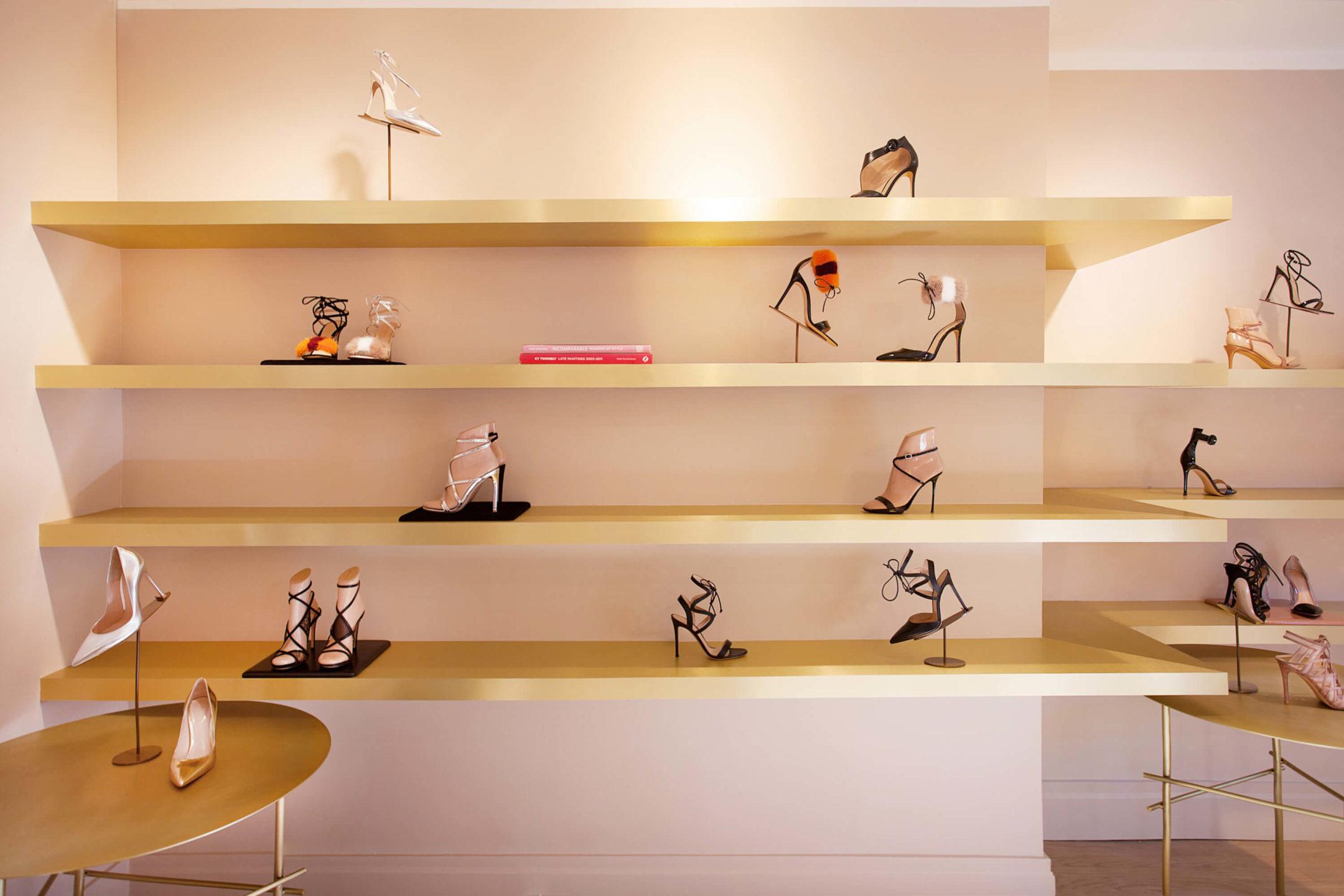 Nicole-Fuller-Florence-gianvito-rossi-atelier-new-york-interior-designer-6