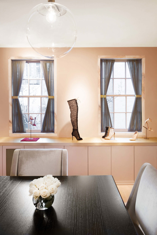 Nicole-Fuller-Florence-gianvito-rossi-atelier-new-york-interior-designer-7