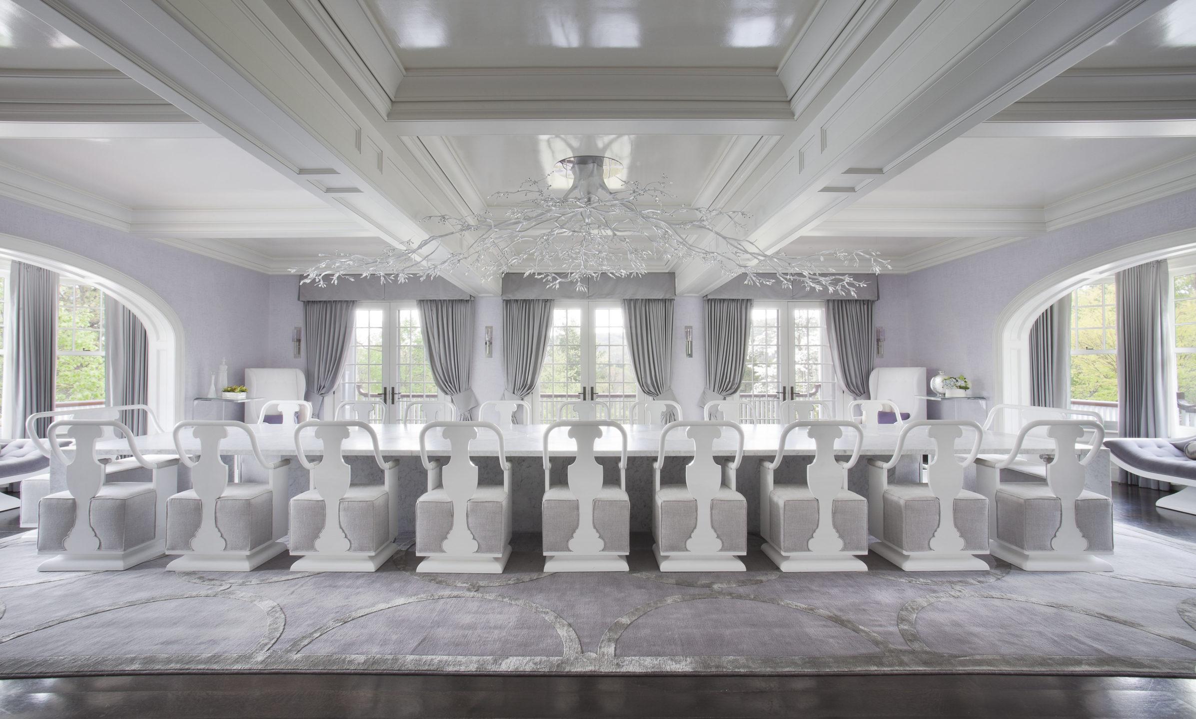 Grand-white-dining-room-nicole-fuller