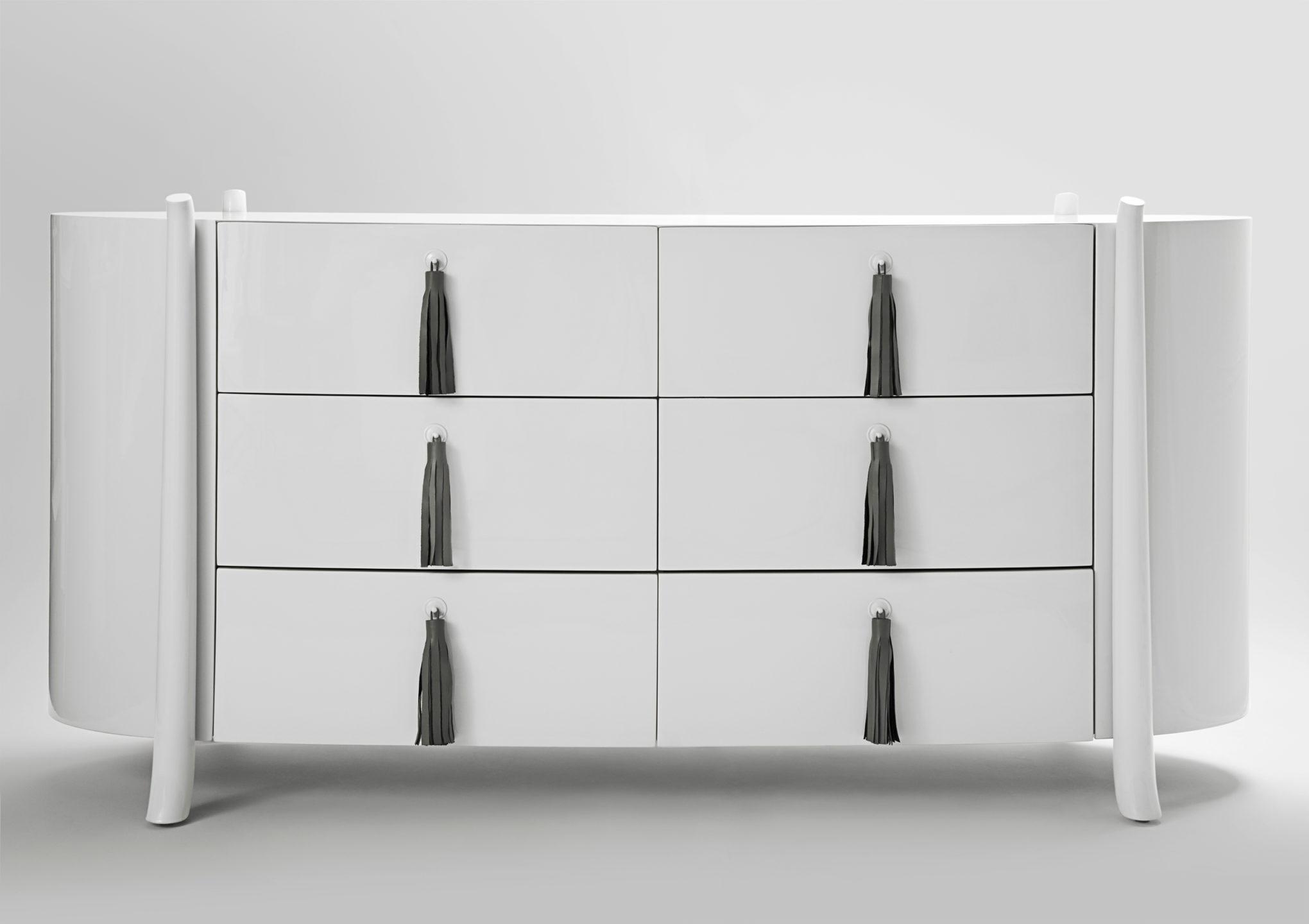 HAVEN-dresser-2-nicole-fuller-product-information