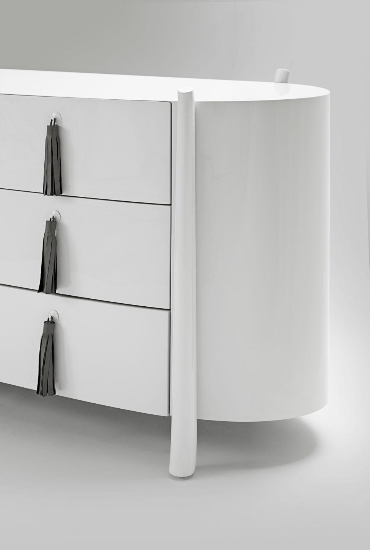 HAVEN-dresser-4-nicole-fuller-product-information
