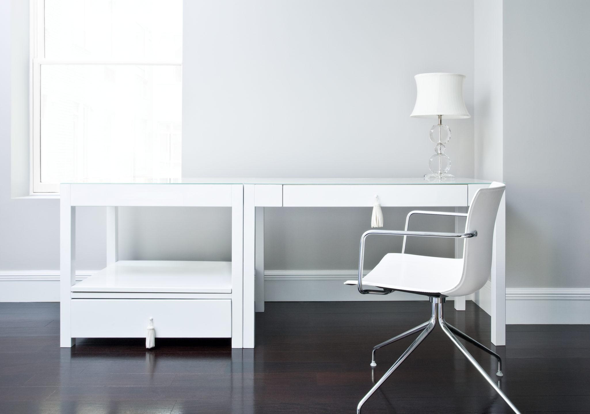IMAGINE-desk-1-nicole-fuller-product-information