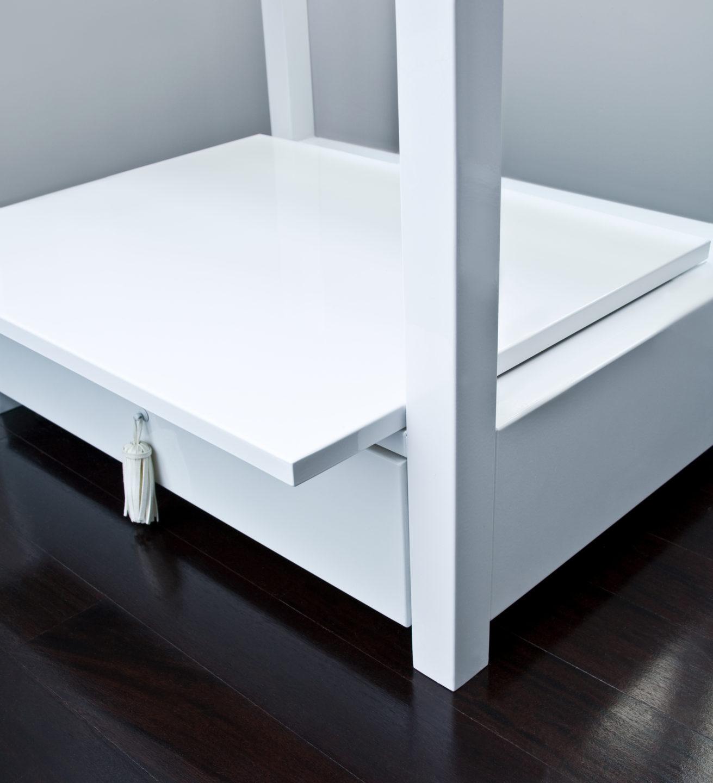 IMAGINE-desk-4-nicole-fuller-product-information